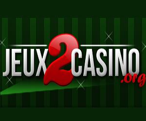 Guide casino