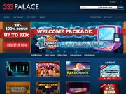 Play Blackjack Online Basic Strategy