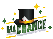 Fiche : MaChance Casino